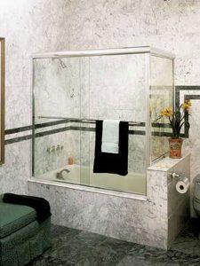 gallery_bathtub_5_5