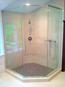 gallery_shower_4_2