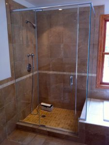 gallery_shower_4_3
