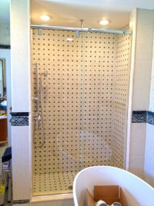 gallery_shower_4_6