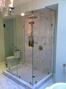 gallery_shower_4_9