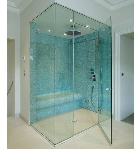glass-shower-1